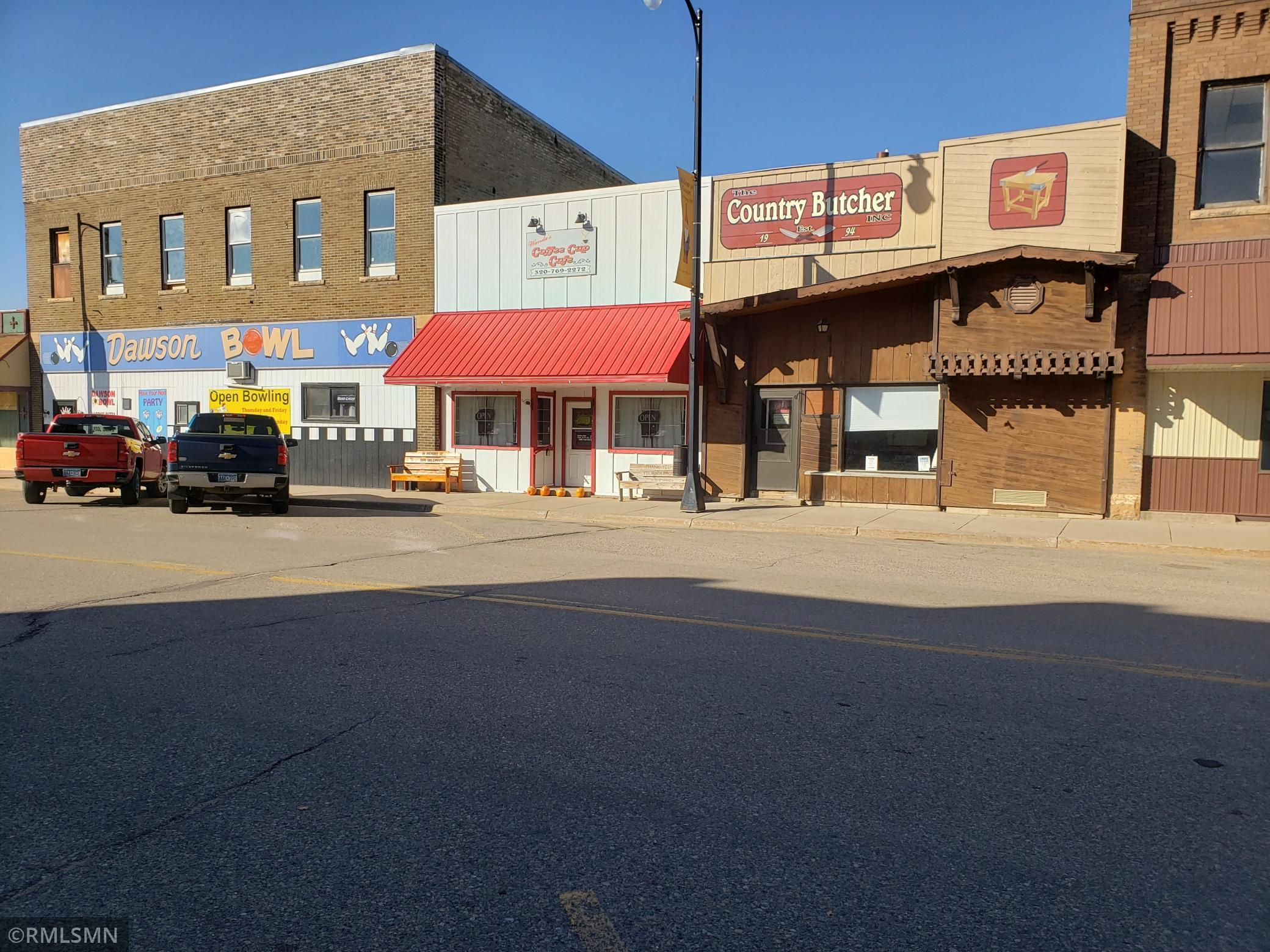 720 6th Street Property Photo