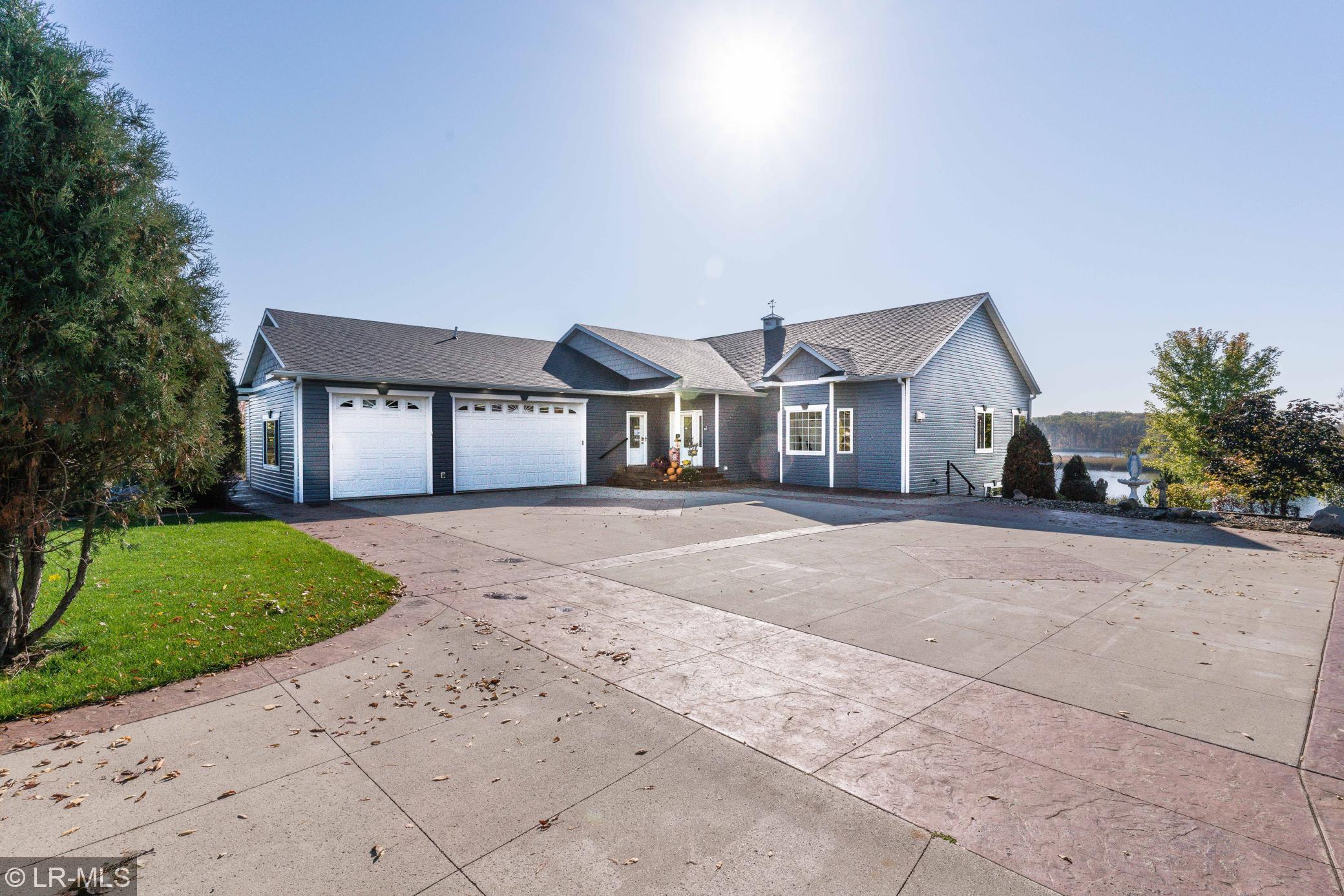 24640 Labrador Beach Rd Property Photo 1