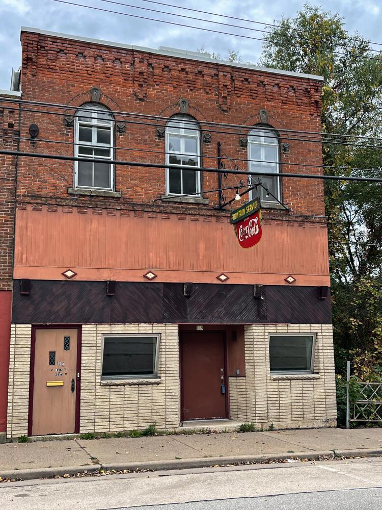 119 S Main Street Property Photo 1
