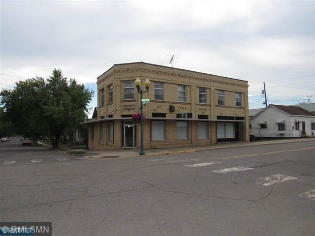 8880 Main Street Property Photo