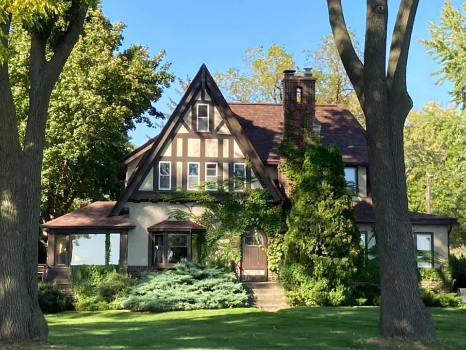 4725 Lake Avenue Property Photo 1