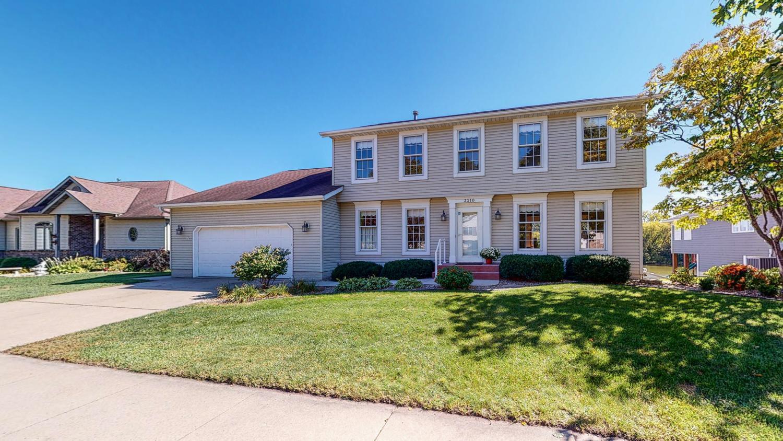 3310 Lake Street Property Photo 1