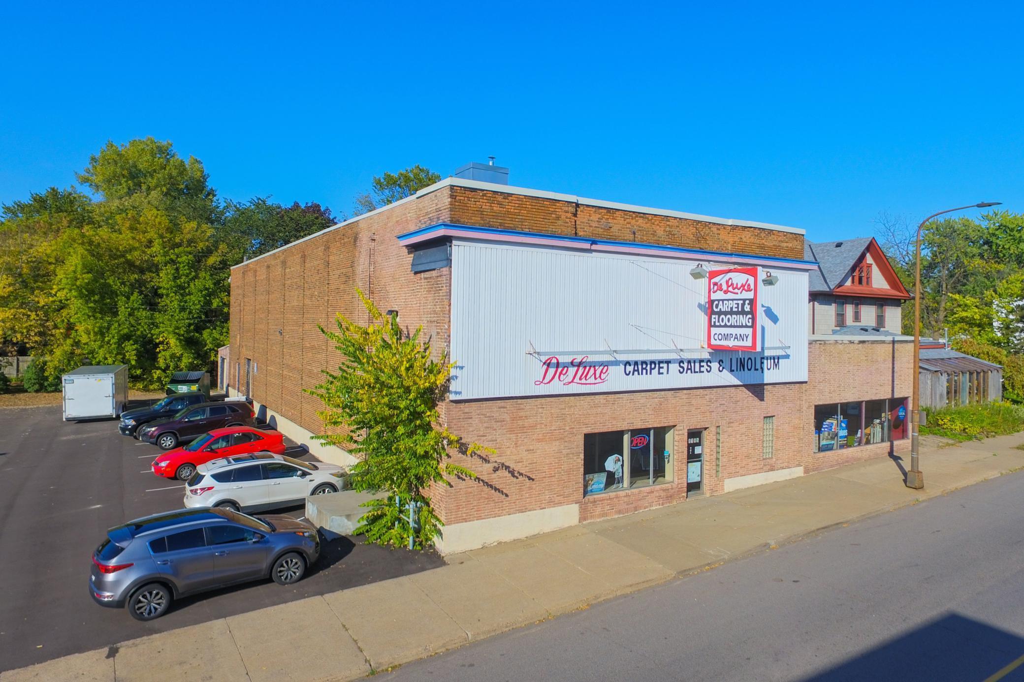 1195 7th Street Property Photo 1