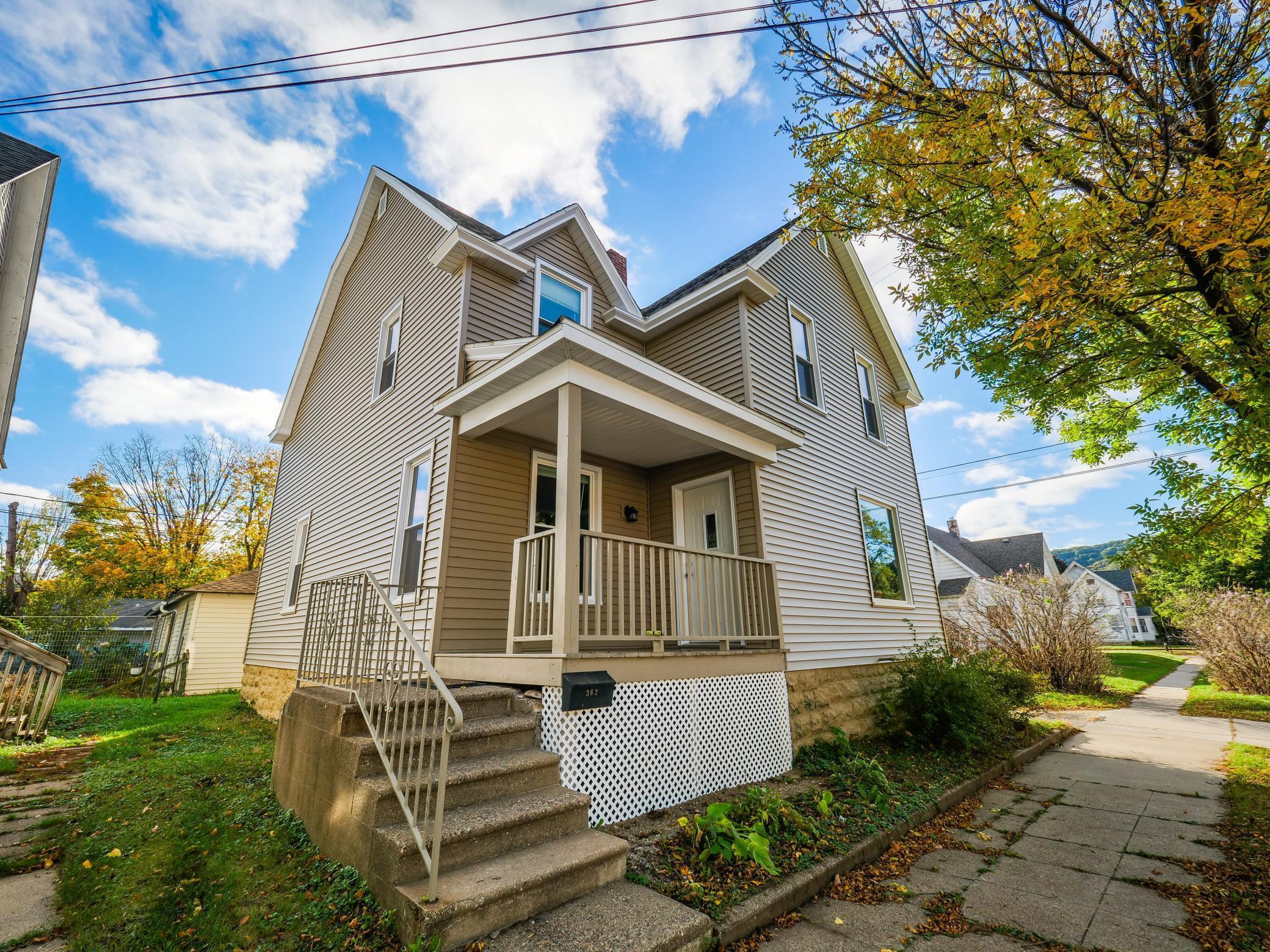 362 Cummings Street Property Photo 1
