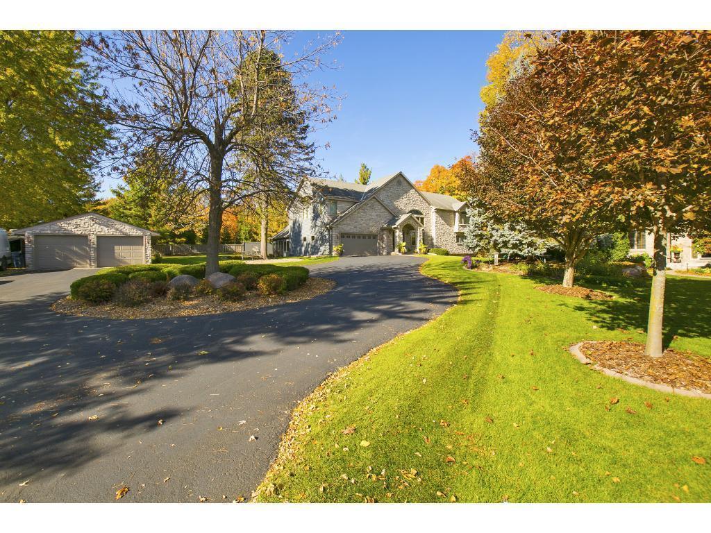 7506 Erie Avenue Property Photo 1