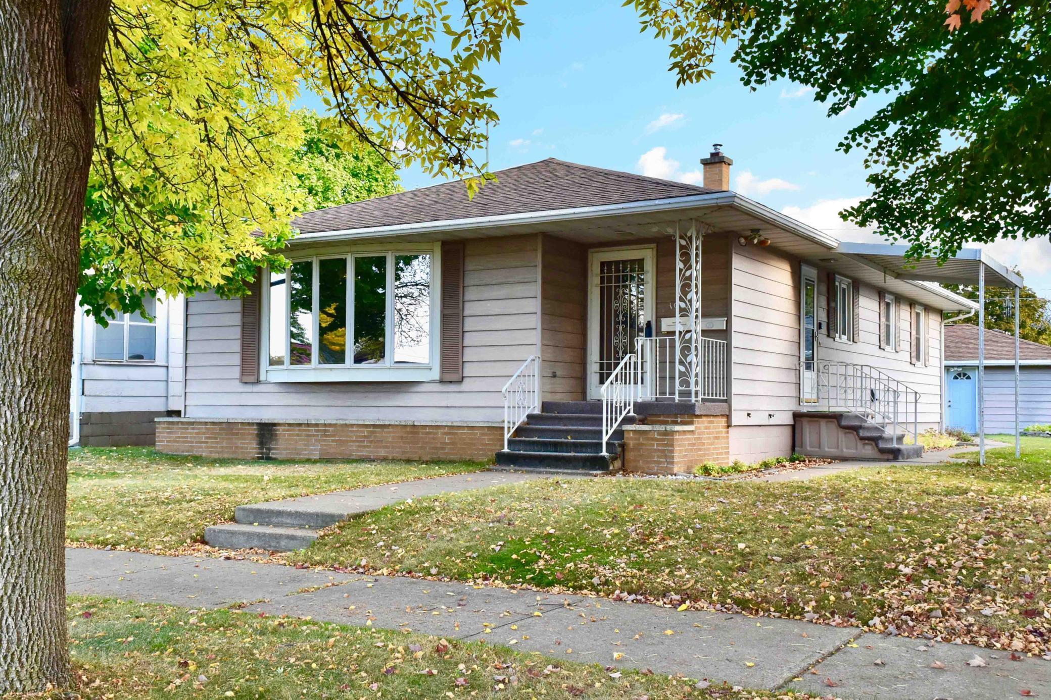 1008 E 7th Street Property Photo 1