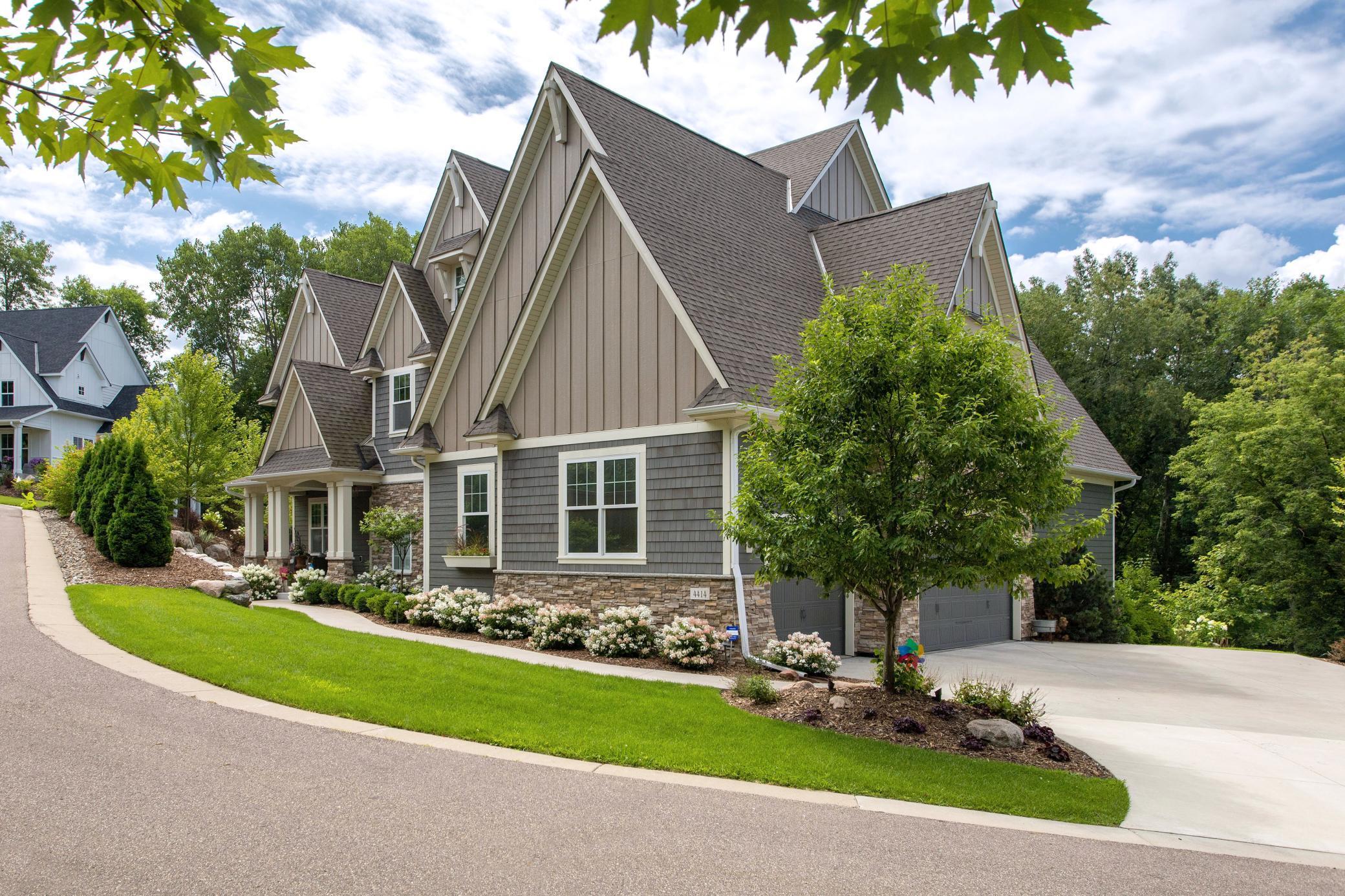 4414 Juleena Place Property Photo 1