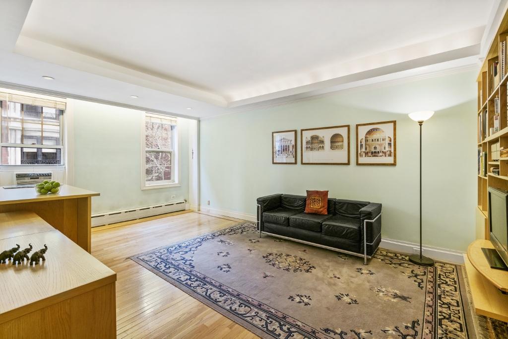 41 Fifth Avenue #5d Property Photo 1