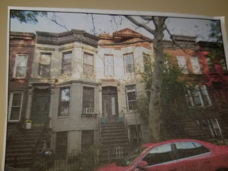 401 2nd Street Property Photo 1