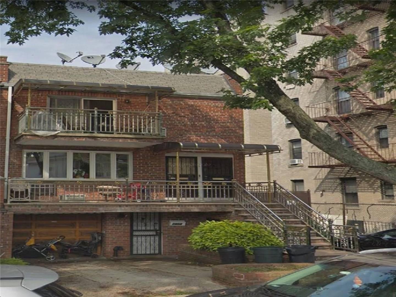 1859 80th Street Property Photo 1