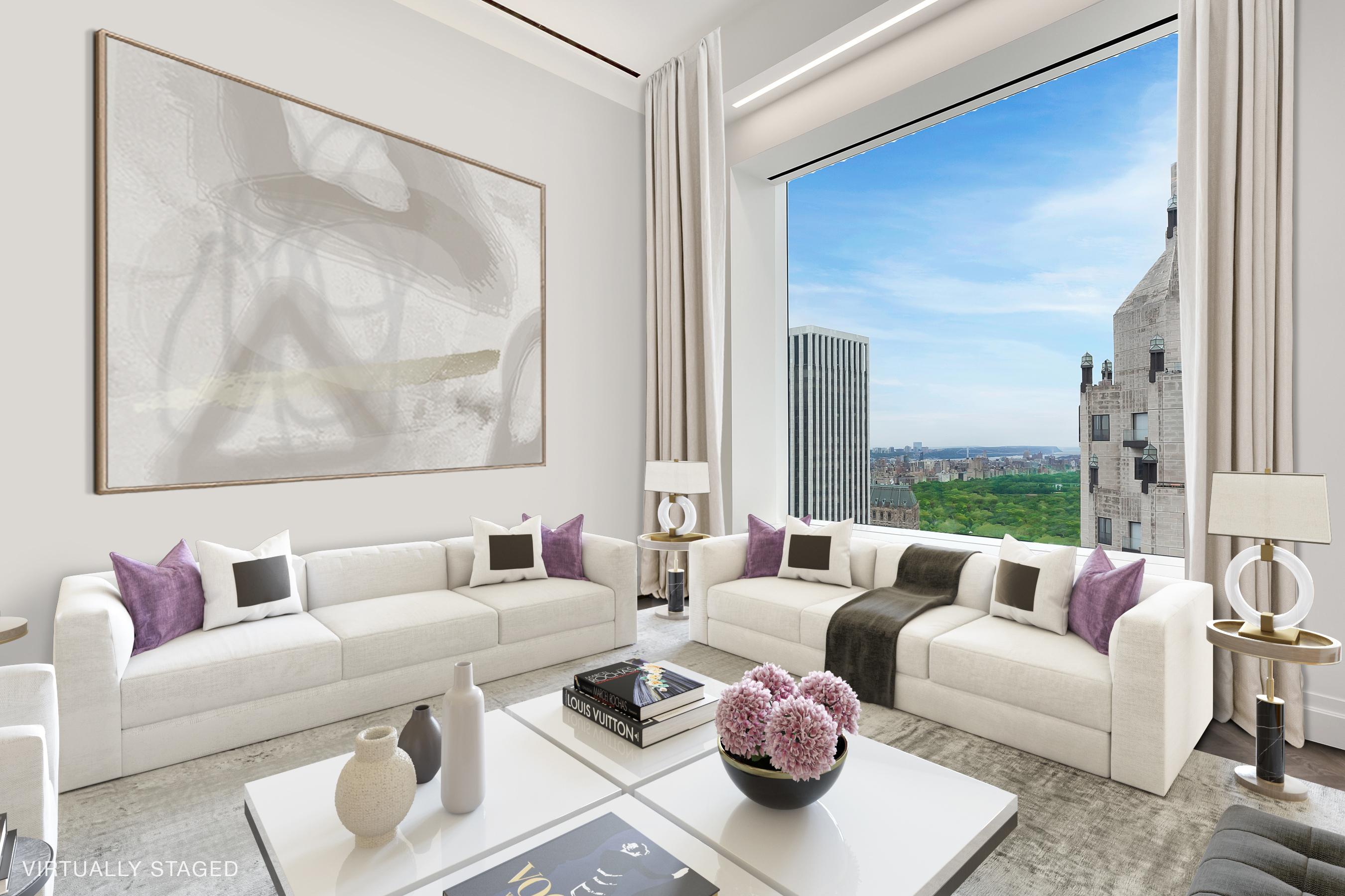 432 Park Avenue #50-a Property Photo 1