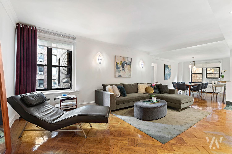 890 West End Avenue #7a Property Photo 1