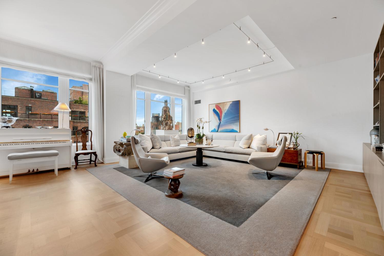200 East 79th Street #18b Property Photo 1
