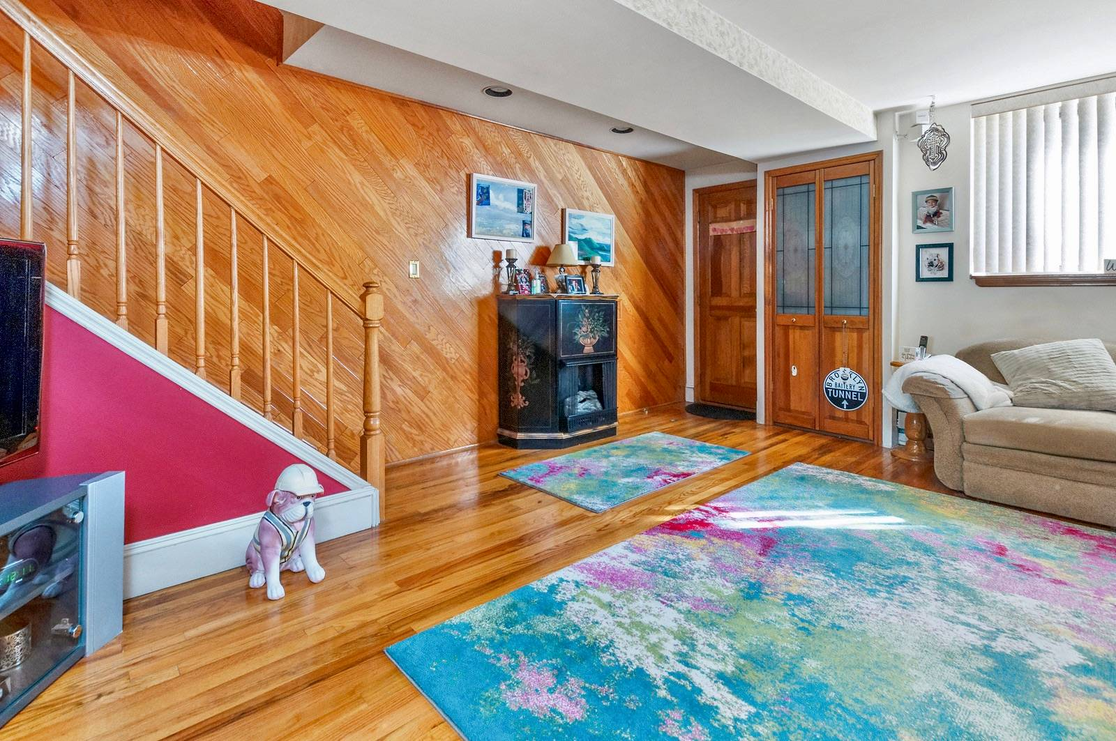 153 31st Street ##house Property Photo 1