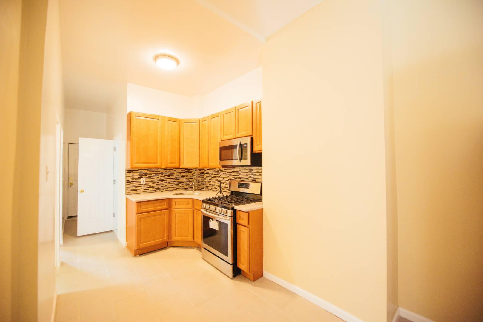 1443 Beach Avenue Property Photo 1