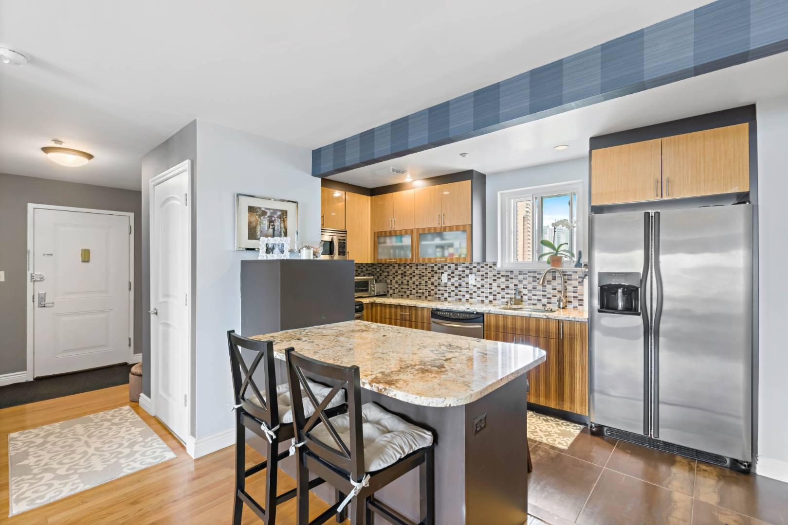40 West Brighton Ave #605 Property Photo 1