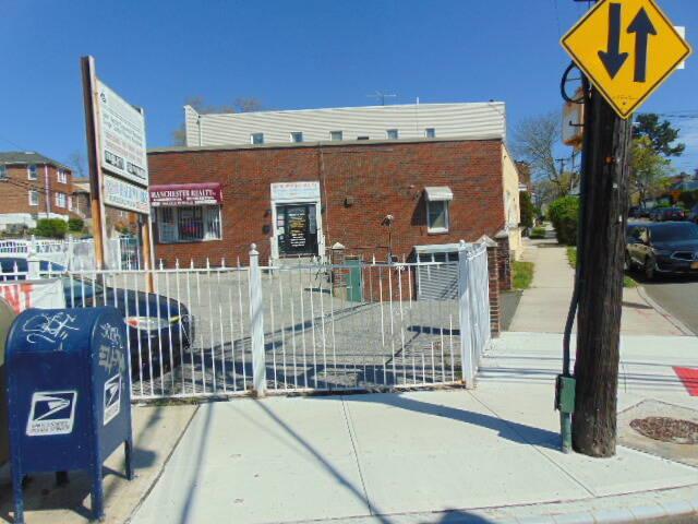1441 East 233rd Street #1 Property Photo 1