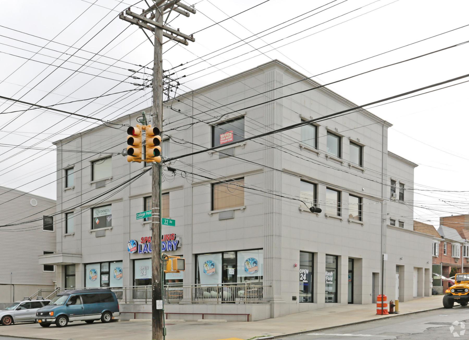 122-01 22nd Avenue Property Photo 1