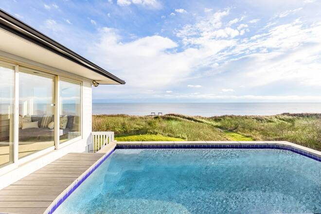 5 Oceanview Terrace Property Photo 1
