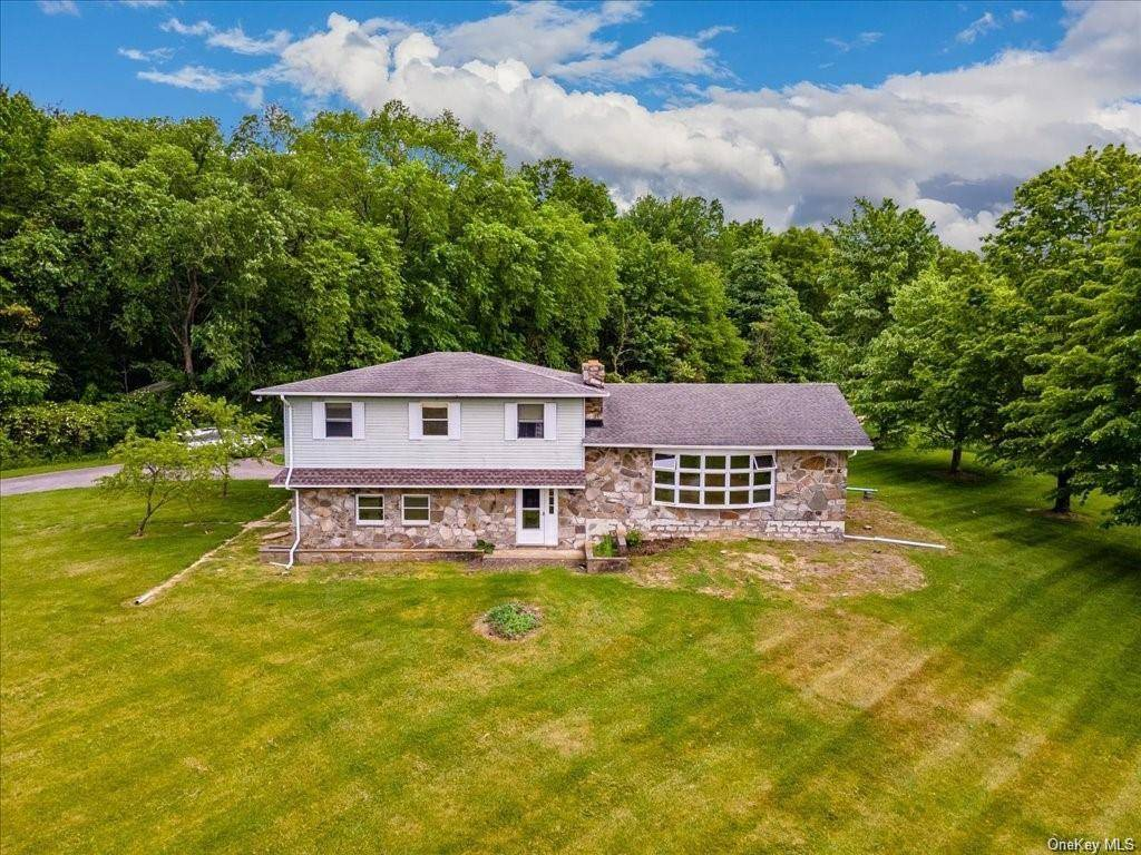 150 Denniston Rd Property Photo 1
