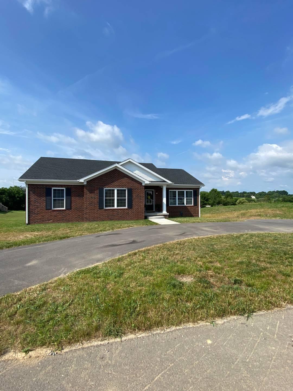 157 Scenic Hill Drive Property Photo 1