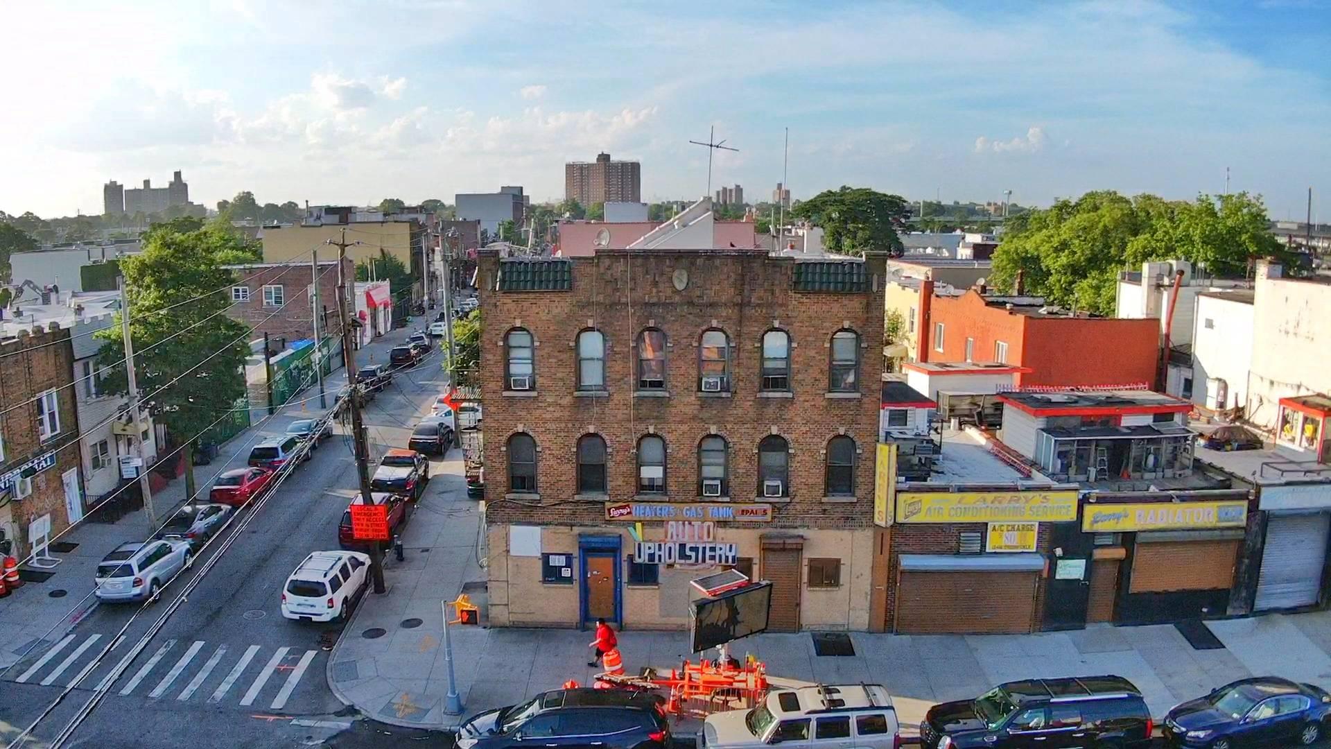 1425 Neptune Avenue Property Photo 1