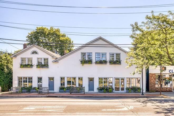 130 North Main Street Property Photo 1