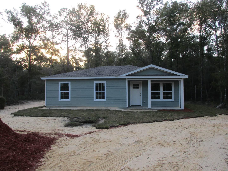 11250 Ne 105 Ave Property Photo 1