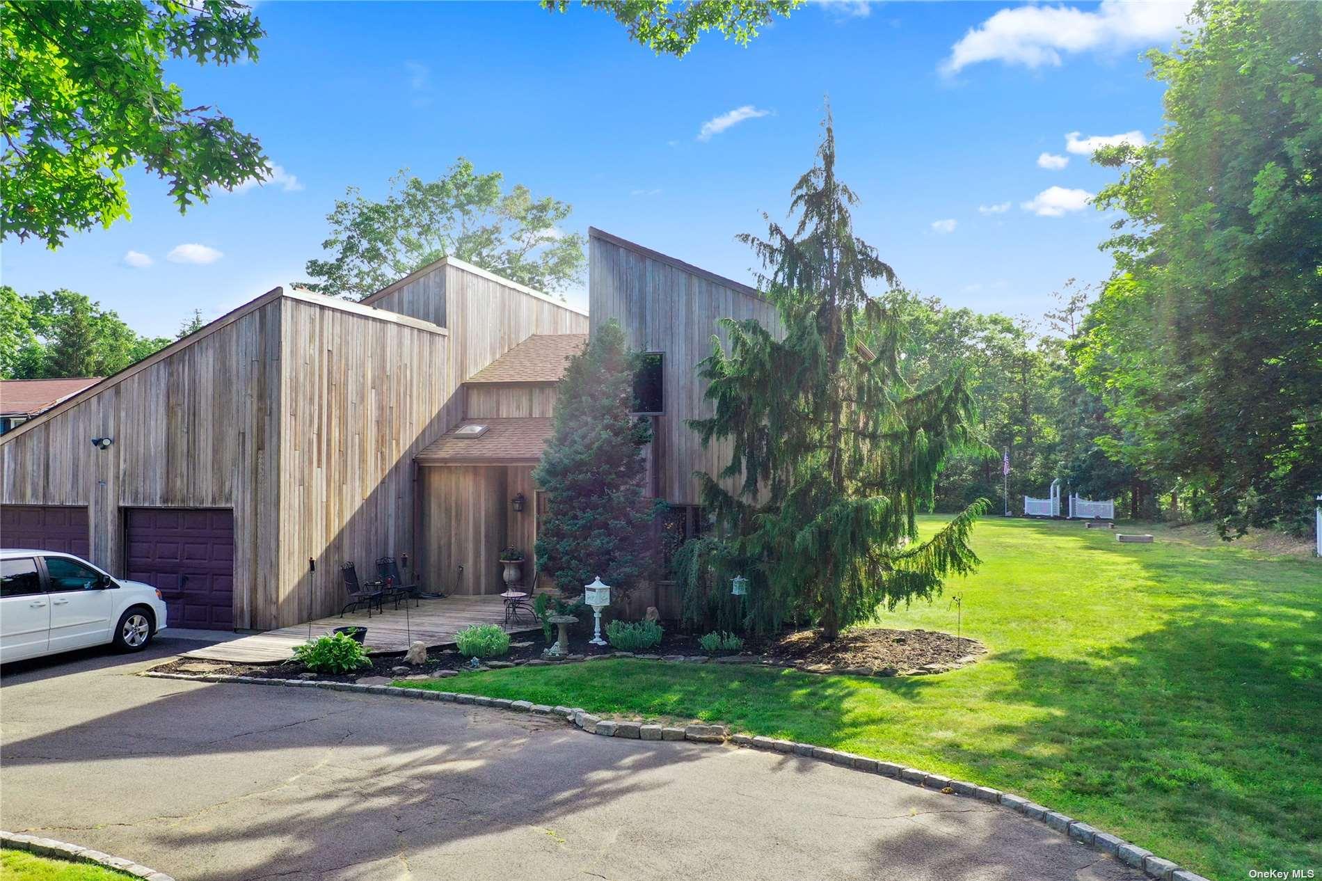 24 Fairmont Avenue Property Photo 1