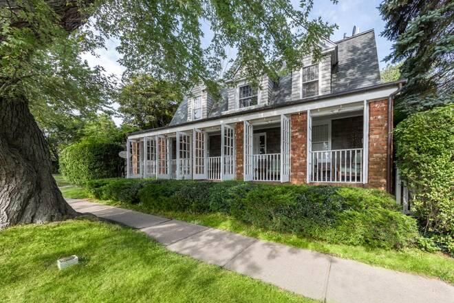 31 North Main Street Property Photo 1