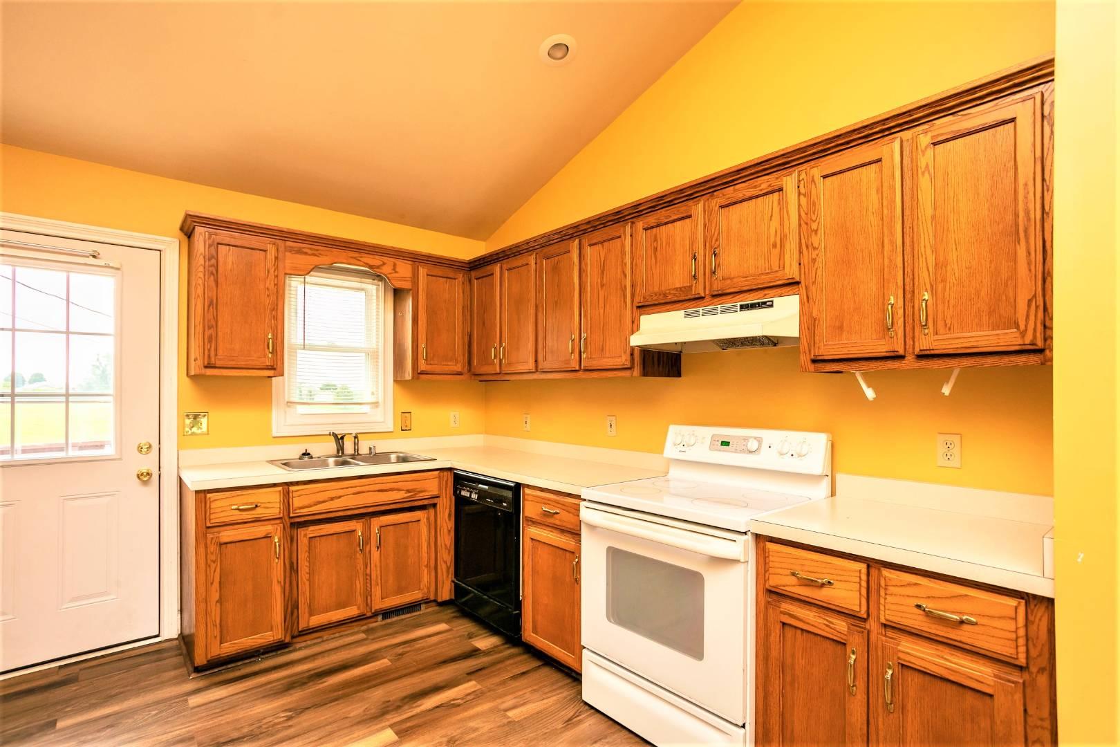 2288 Cowherd Lane Property Photo 1