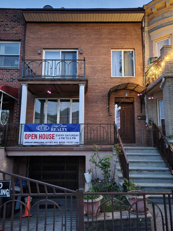 1746 Bay Ridge Avenue Property Photo 1