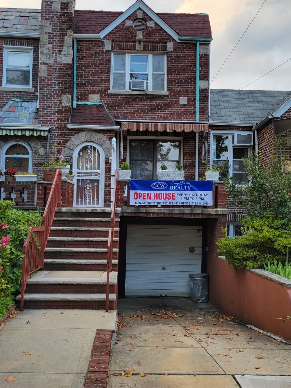 2603 Avenue Y Property Photo 1