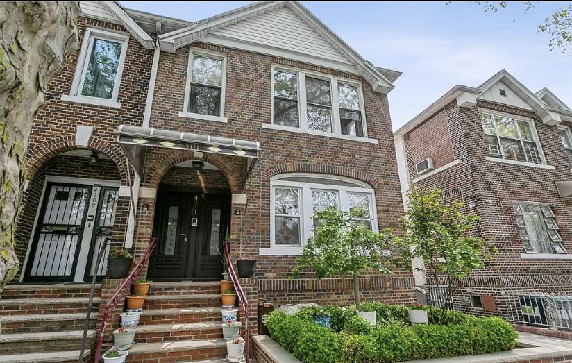 4111 Bedford Avenue Property Photo 1