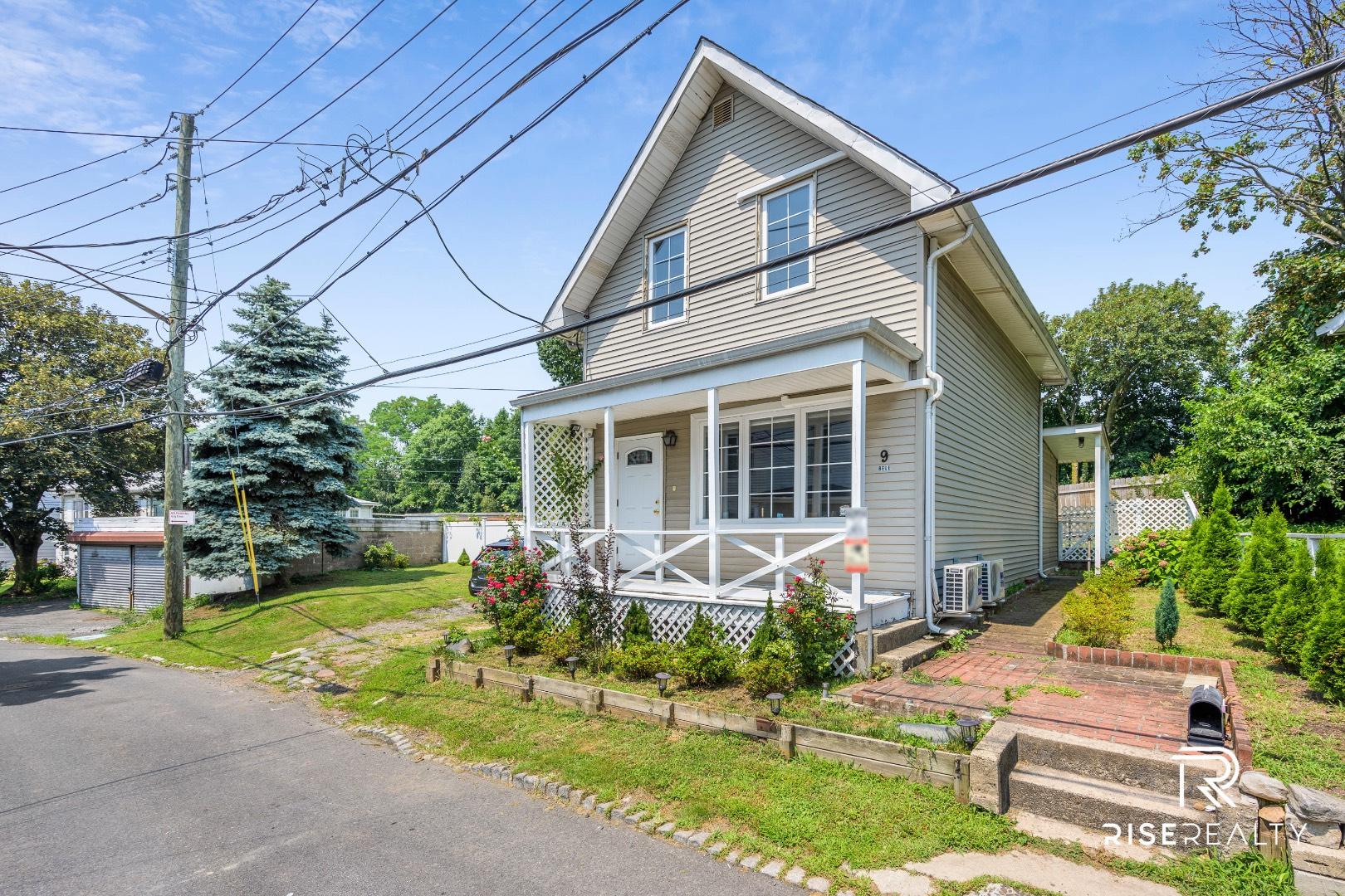 9 Bell Street Property Photo 1
