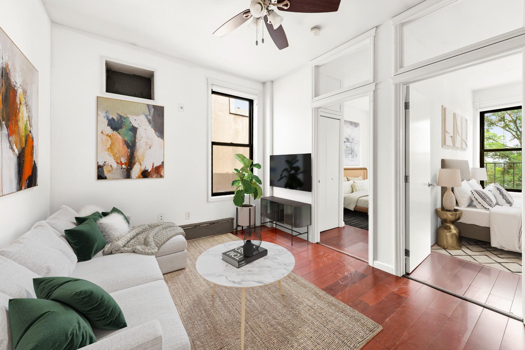 567 39th Street #3r Property Photo 1