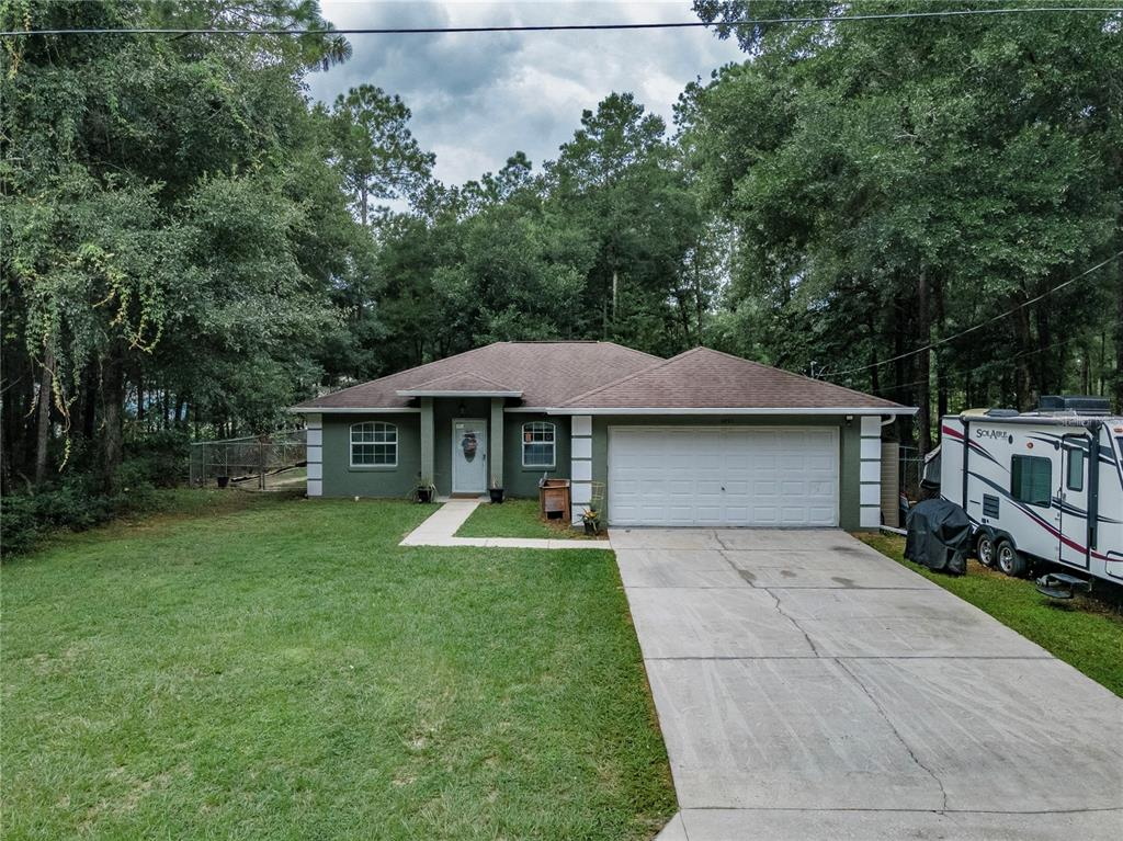 4890 Nw 61st Court Property Photo 1