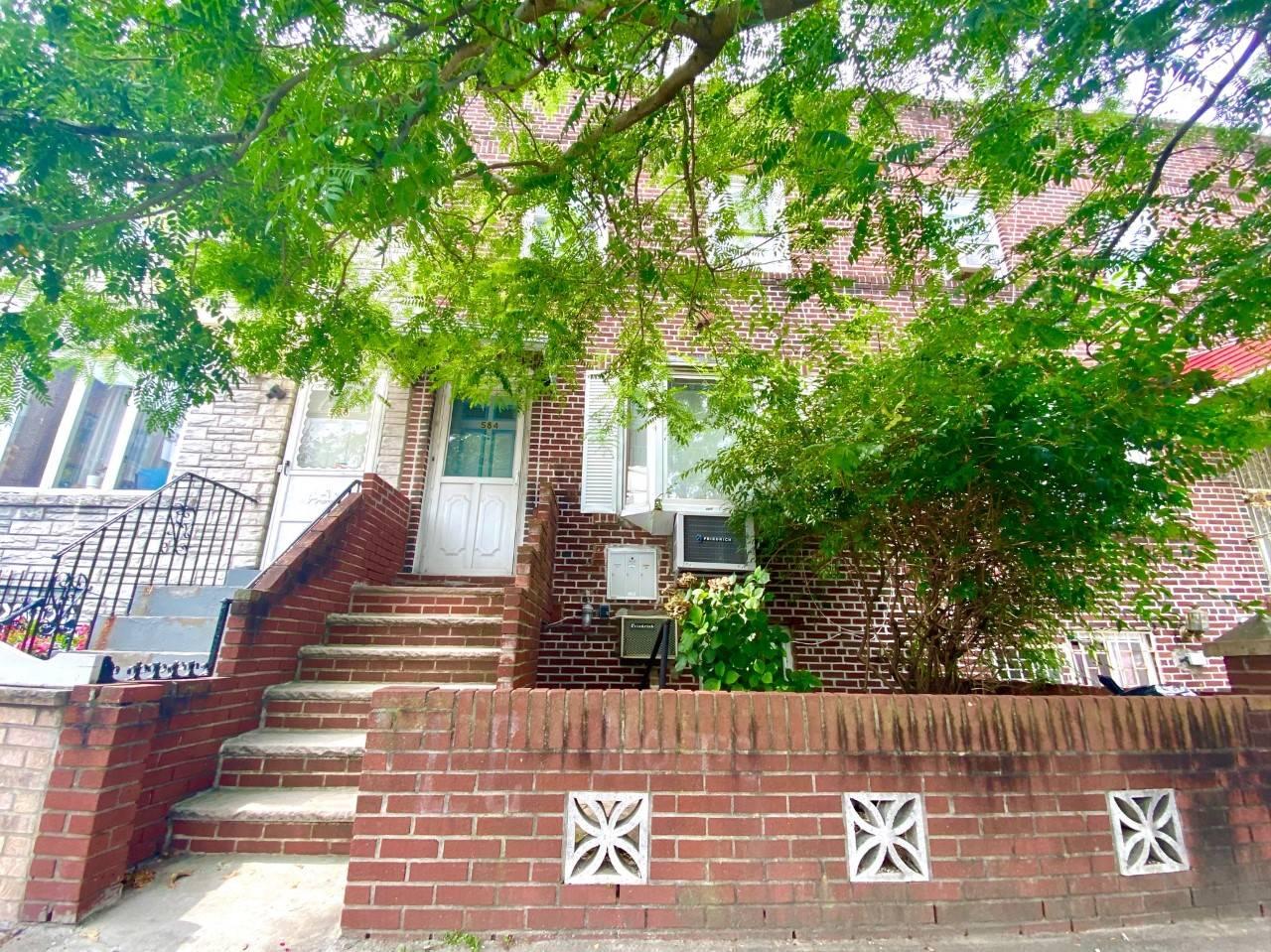584 Bay Ridge Ave Property Photo 1