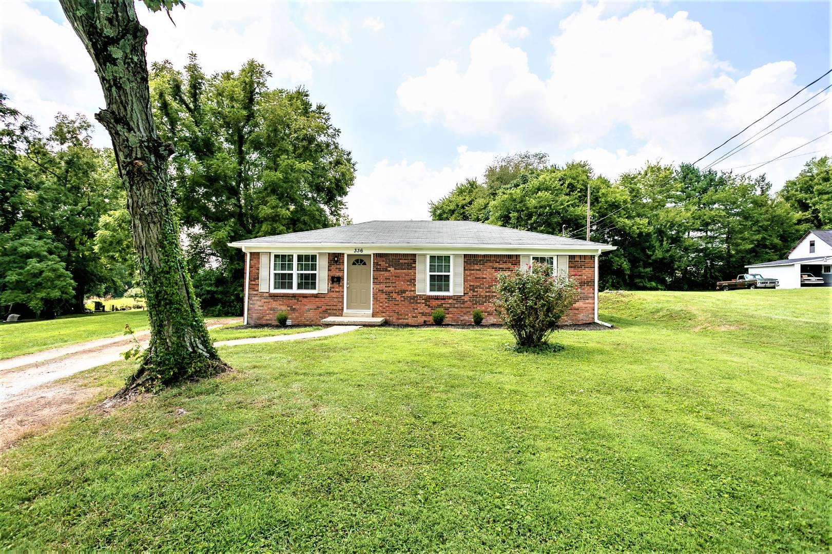 336 S. Spalding Avenue Property Photo 1