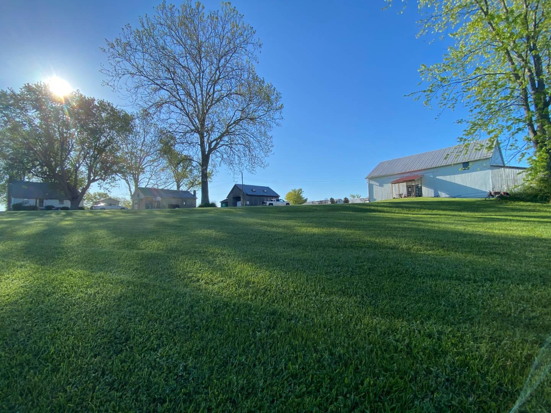 5311 York Ridge Rd Property Photo 1