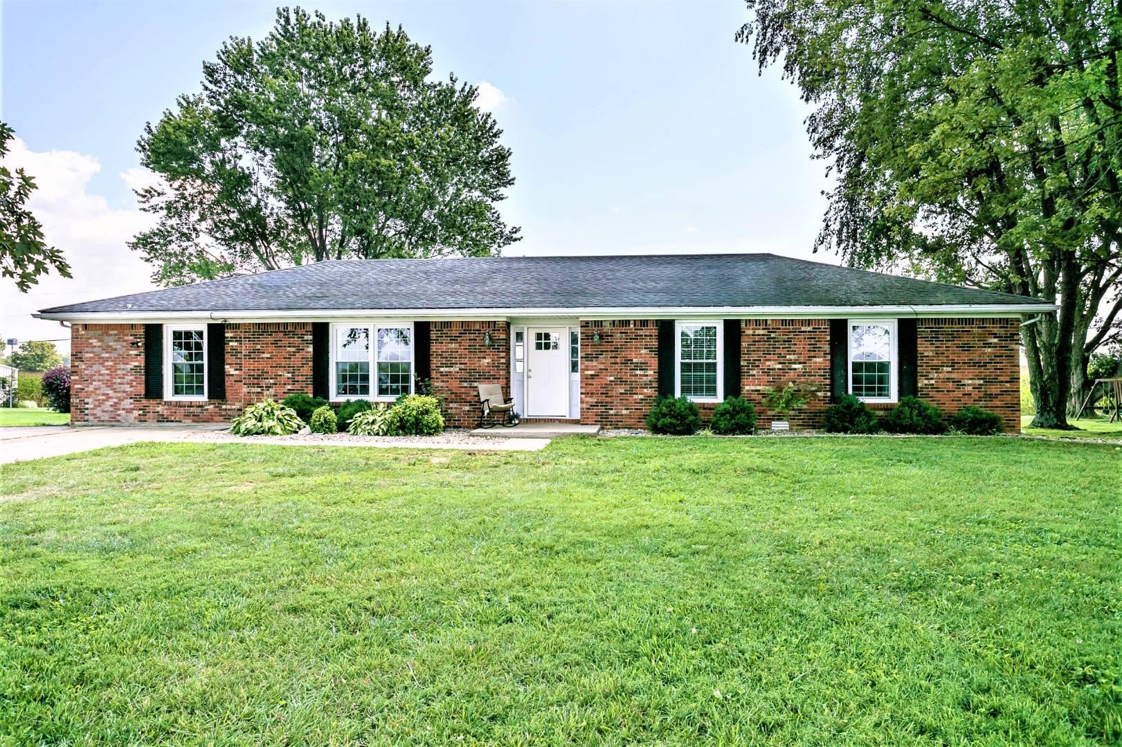 180 O'daniel Lane Property Photo 1