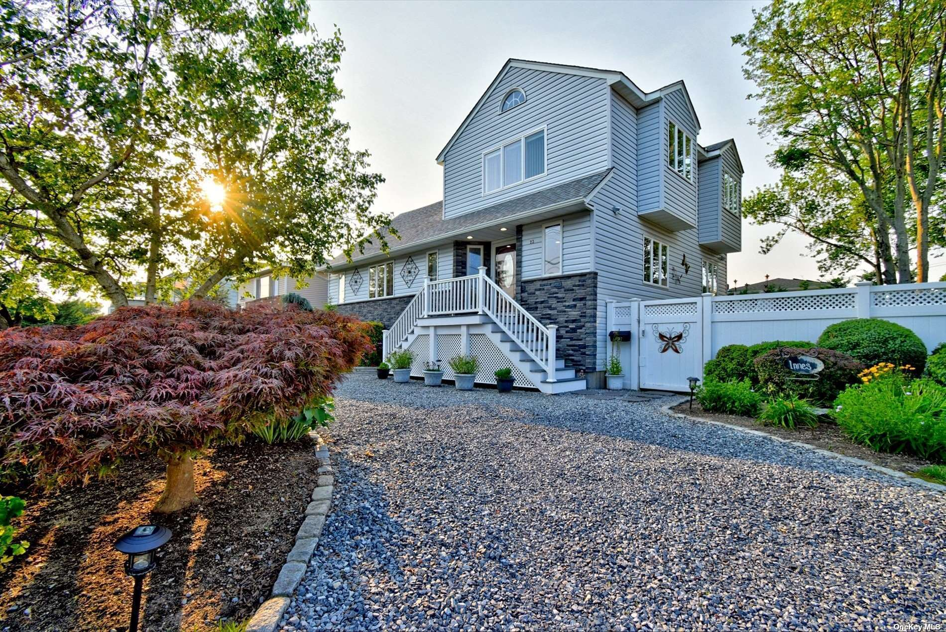 23 W Jackson Avenue Property Photo 1