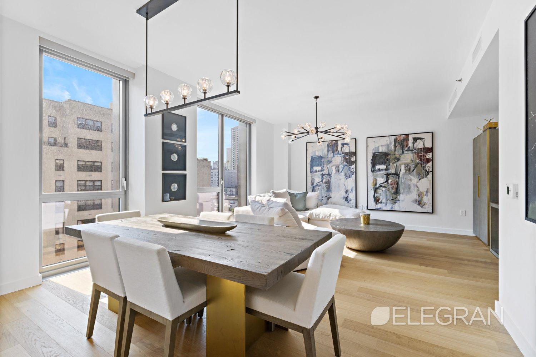 360 East 89th Street #11b Property Photo 1