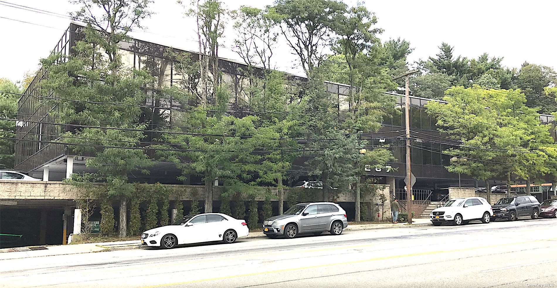 287 Northern Boulevard Property Photo 1
