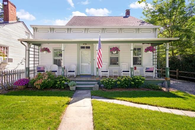 291 Main Street Property Photo 1