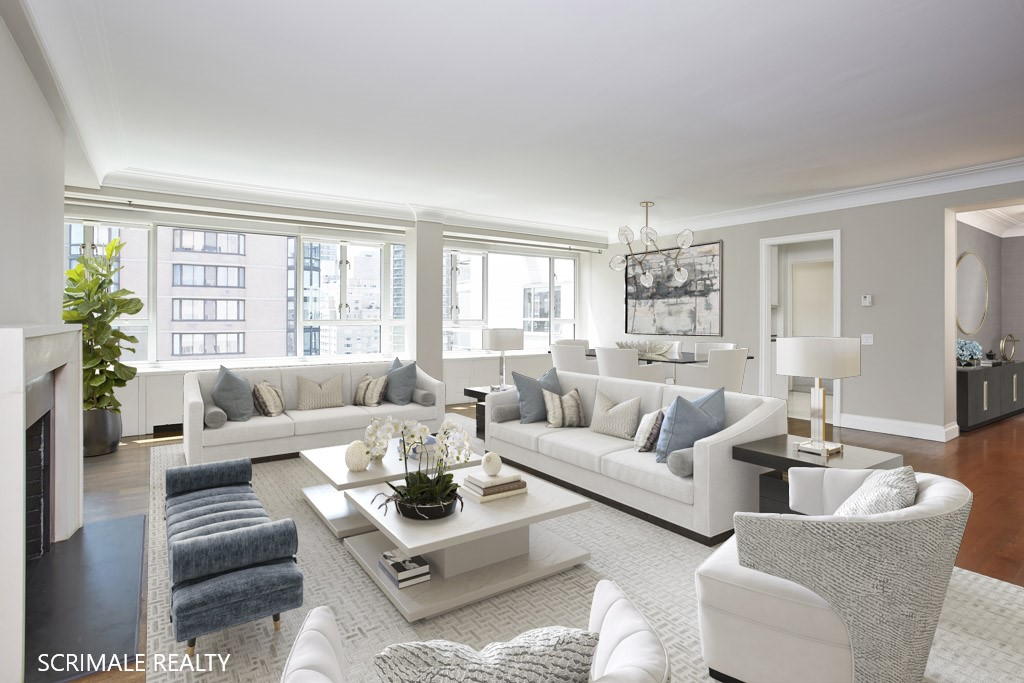 200 East 66th Street #a1601 Property Photo 1