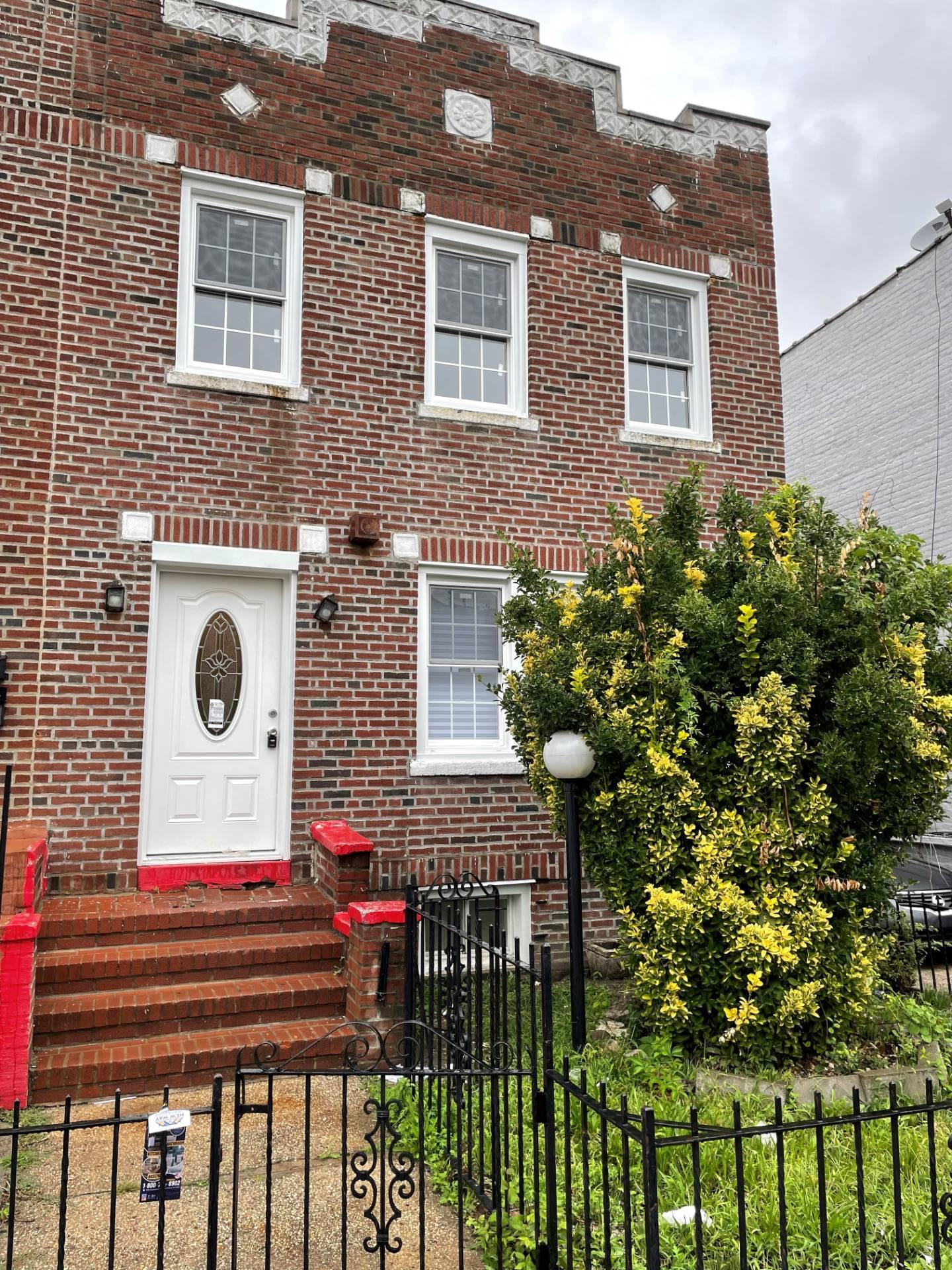 177-15 105th Avenue Property Photo 1