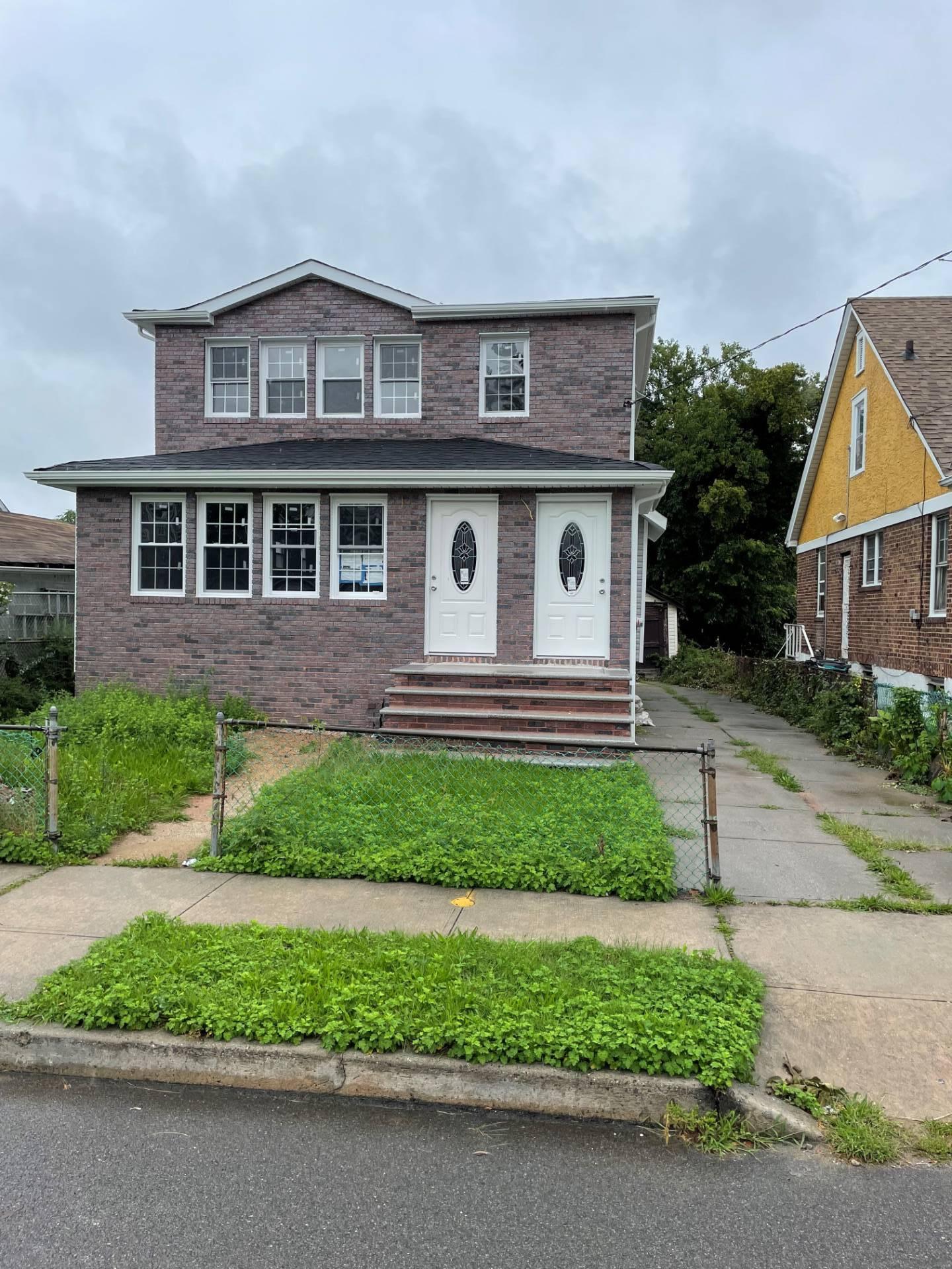 141-11 184th Street Property Photo 1