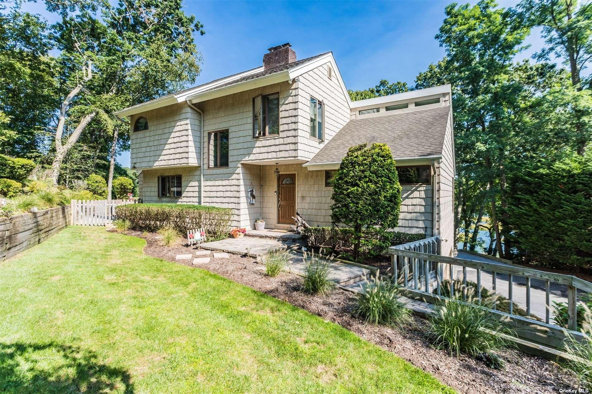 4 Riverview Terrace Property Photo 1