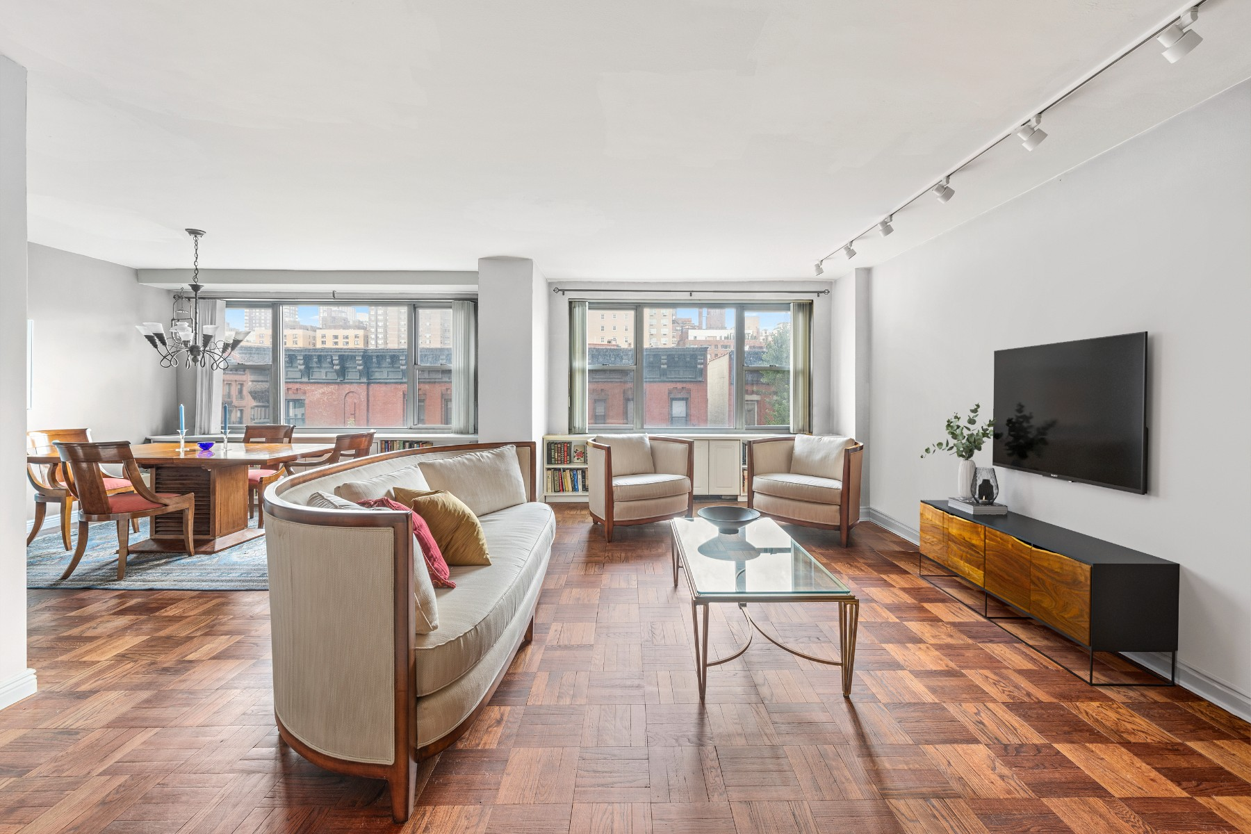 500 East 83rd Street #7f/8f Property Photo 1